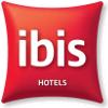 logo_Hotel_Ibis1