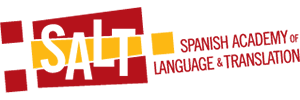 logo_salt