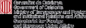 logo_secretaria_catalunya
