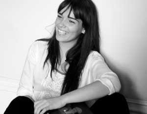 Amaya Lacarra