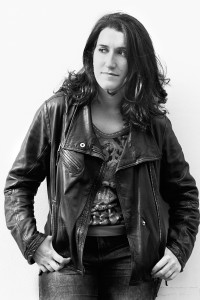 Patricia Rueda