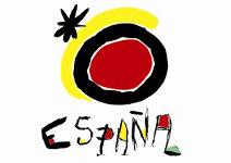 logo_tourspain_h150