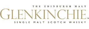 logo-glenkinchie