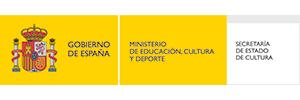 logo_gobierno_de_espana_ed_cul_dep
