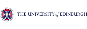 UoE_logo_colour