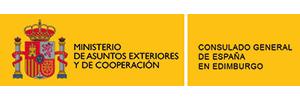 logo_consulado_edimburgo_web